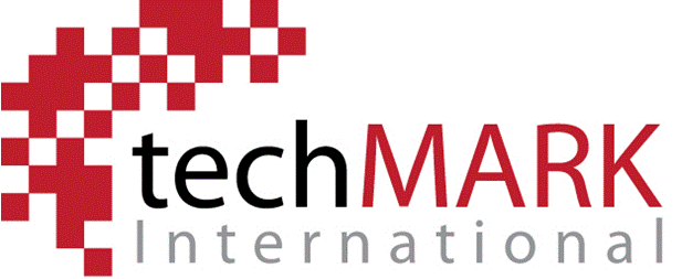 TechMark International